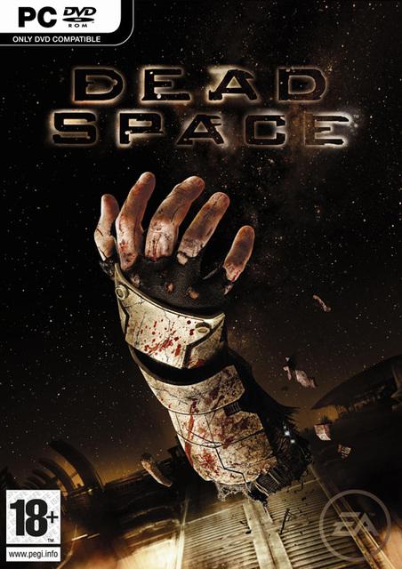 Dead Space (Дилогия) (2008-2011 ) RePack | PC