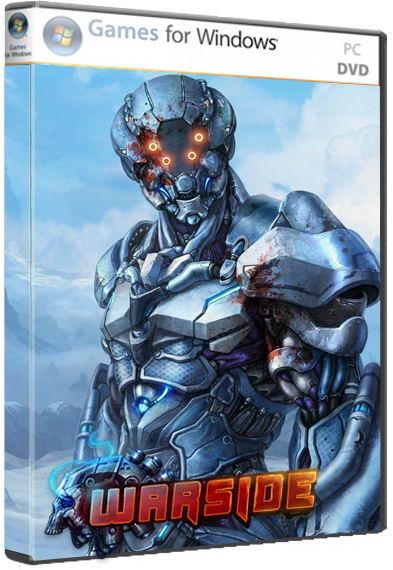 Warside (2013) PC