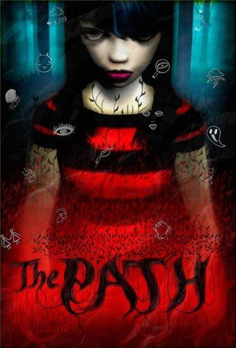 The Path (2009)